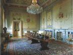 Palazzo della Consulta - Roma