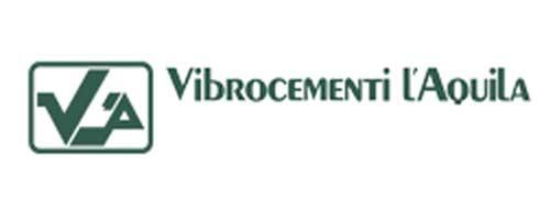 Logo Vibrocementi 2016