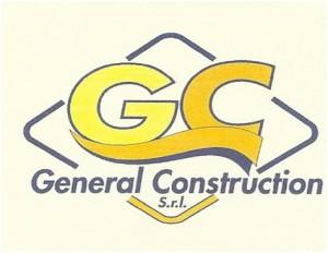logo general ok