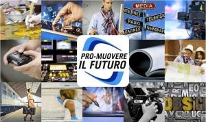promuovere il futuro
