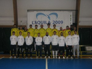 079ORG-04_laquila_futsal (2)