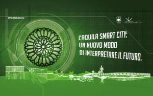 aq smart city