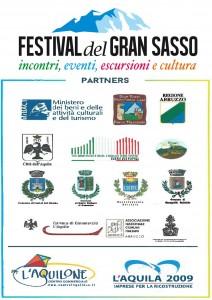 festival gran sassoweb