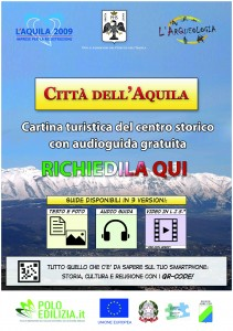 226ORG-04_Locandina_qr-code_mappa