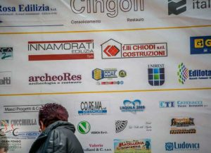 granfondo-sponsor