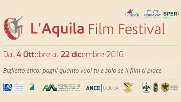 evento-laquila-film-festiv