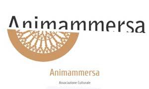Animammersa
