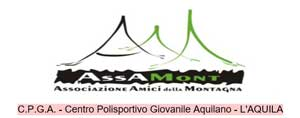 C.P.G.A. - Centro Polisportivo Giovanile Aquilano - L'AQUILA