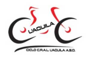 ciclocral