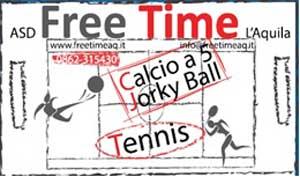 free_time