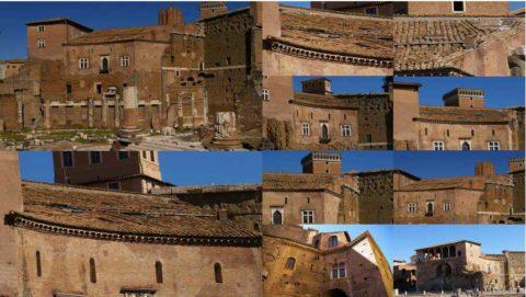 Roma – Ordine dei Cavalieri di Malta